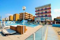 Hotel CasaDei Image