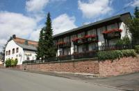 Landhaus Biehl Image