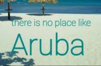 Aruba Harmony Apartments Image