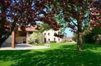 Agriturismo Borgo Tecla Image