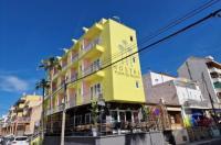 Hostal Playa de Palma Image