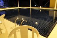 Hotel Gran Roca Image
