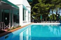 Hotel Kyrie Isole Tremiti Image