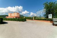 Hotel Hermitage Image