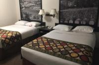 Super 8 Motel - Kelowna Image