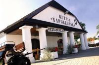 Hotel Kuznia Napoleonska Image