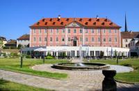 Lindner Hotel Schloss Reichmannsdorf Image