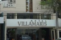 Hotel Villamaris Image