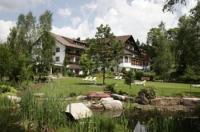 Hotel Waldblick Kniebis Image