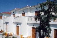 Okeanis Apartments Image