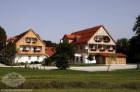 Landgasthof - Hotel Reindlschmiede Image
