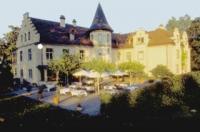 Schloss Brunnegg Image