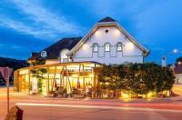 Hotel-Restaurant-Café Krainer Image