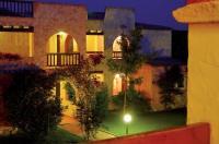 Hotel Club Santagiusta Image