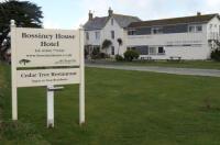Bossiney House Hotel Image