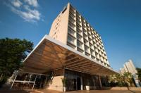 Comfort Hotel Sertaozinho Image
