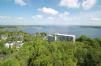 Maritim Hotel Bellevue Kiel Image