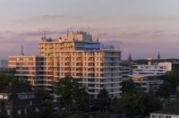 Maritim Hotel Darmstadt Image