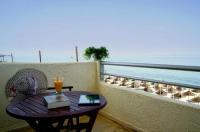 Kokkoni Beach Hotel Image