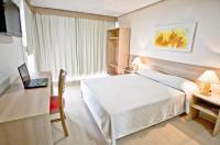 Hotel Dan Inn Porto Alegre Image