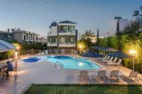 Villa Ria Apartments & Suites Image
