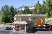 Super 8 Motel - Fernie Image