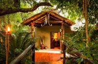 Maqueda Lodge Kruger Park Image
