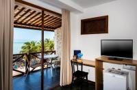 Hotel Bruma Image