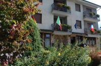 Hotel Trois Etoiles Image