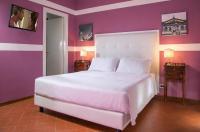 Astrid Roma Suites Image