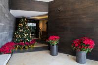 Ventura Hotel & Suites Image