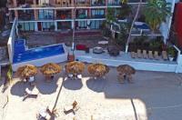 Vallarta Shores Condohotel Image