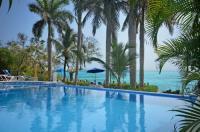 Hotel La Joya Isla Mujeres Image