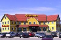 Oldtimer Motorhotel Guntramsdorf Image