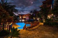 Hotel Praia do Portinho Image