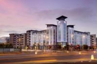 Hilton Dublin Airport Image