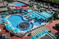 Hotel Airone Image