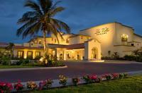 Estrella del Mar Resort Mazatlan Image