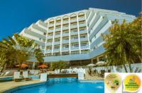 Hotel Villareal São Francisco do Sul Image