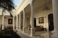 Gran Real Yucatan Image