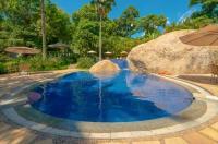 Hotel Real Villa Bella Image