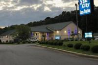 Americas Best Value Inn & Suites Star City Image