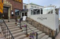 Hotel Lysekil Image