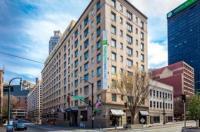Holiday Inn Express & Suites - Atlanta Downtown Image