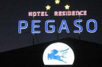 Hotel Residence Pegaso Image