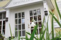 Hotel Ermatingerhof Image