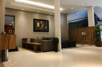 Condor Hotel Image