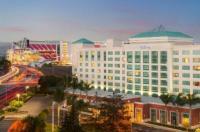 Hilton Santa Clara Image