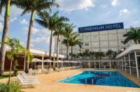 Hotel Premium Campinas Image