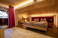 Hotel Martellerhof Image